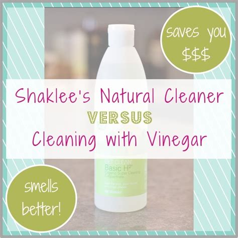 cleaning upholstery with vinegar vinegar for cleaning wood furniture how to use vinegar