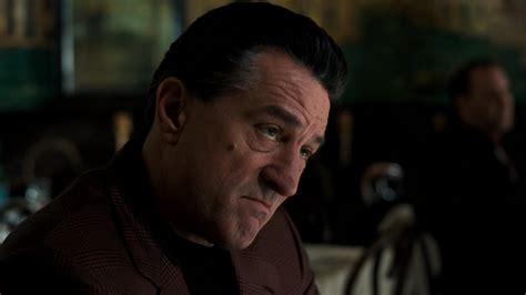 film cina mafia film mafia je vous donne ma s 233 lection des plus grandes