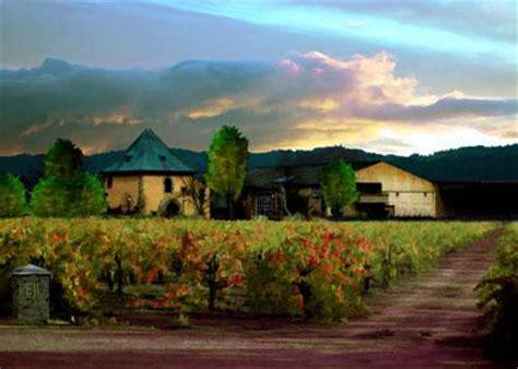 www peju com peju winery napa by paul bailey