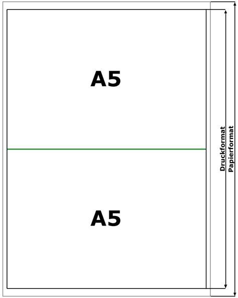 Word Vorlage Faltkarte Din A5 Infos Zum Digitaldruck Brosch 252 Ren Flyer Plakate Syntax666 De