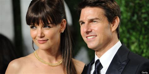 film tom cruise katie holmes tom cruise katie holmes marriage contract the origins