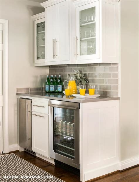 mini subway tile kitchen backsplash basement white mini subway tile kitchen ideas backsplash