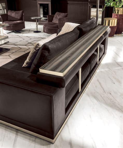 matisse sofa matisse high end italian sofa italian designer luxury
