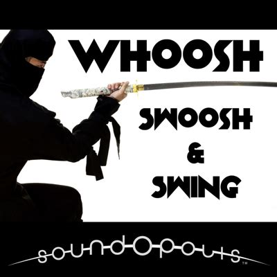 golf swing sound effect whoosh swoosh swing whoosh sound effects library