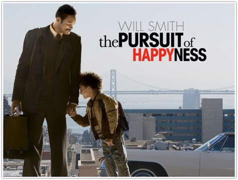 Happiness Of Pursuit the pursuit of happyness the ferguson theater