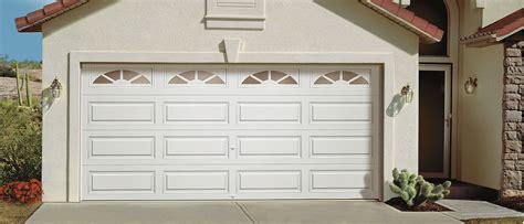 Overhead Door Fort Wayne Cost To Garage Door Opener Installed How Much Does Garage Door Opener Cost Installed Tags
