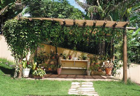 gazebo economico gazebo econ 244 mico paisagismo plantas flores e jardins
