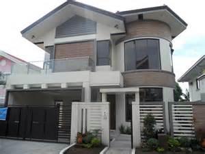 contemporary asian home design 800 215 600 126667 hd