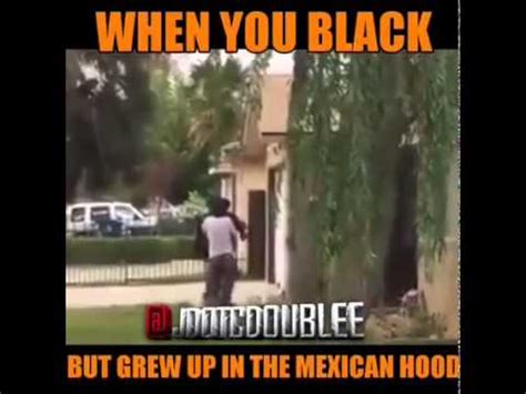 Grow Up Meme - growing up mexican black memes pictures to pin on