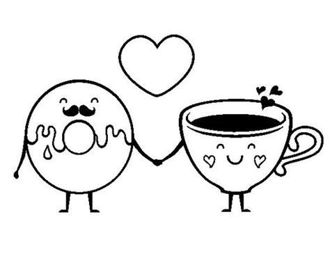 imagenes de amor para colorear tumblr imagenes de amistad y amor para colorear bonitas y faciles