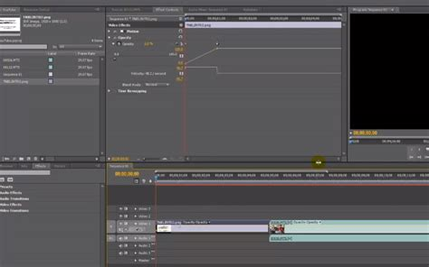 adobe premiere pro zoom in timeline 30 video tutorials for learning to use adobe premiere pro