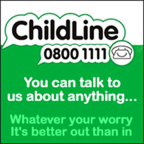 printable childline poster photo essay review of the o2 digital confidence mhealth
