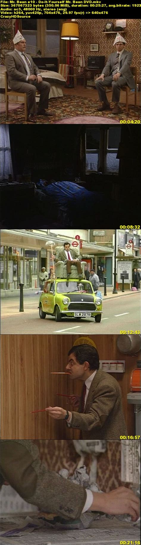 Mr bean complete collection box set dvd eur 22 77 17812810815 mr bean complete dvds collection solutioingenieria Image collections
