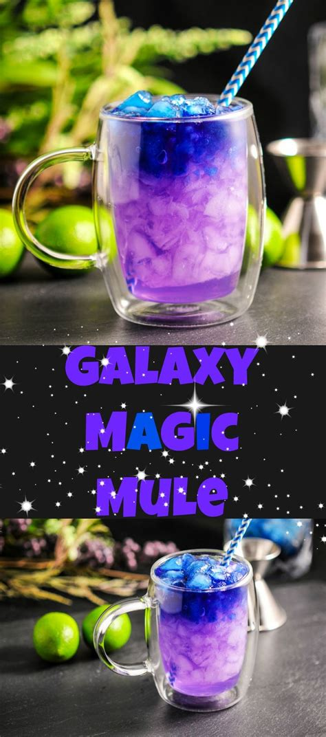 rainbow cocktail recipe 245 best star galaxy party ideas images on pinterest