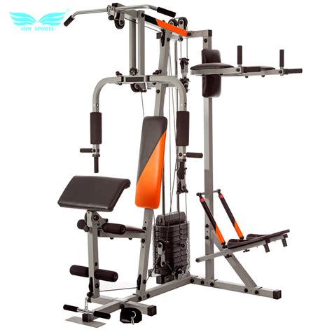 wholesaler home leg press machine home leg press machine
