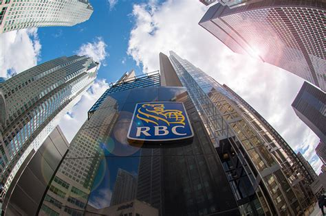 Mba Ranking In Canada 2015 by Investor 500 2015 Canada S 15 Most Profitable Companies