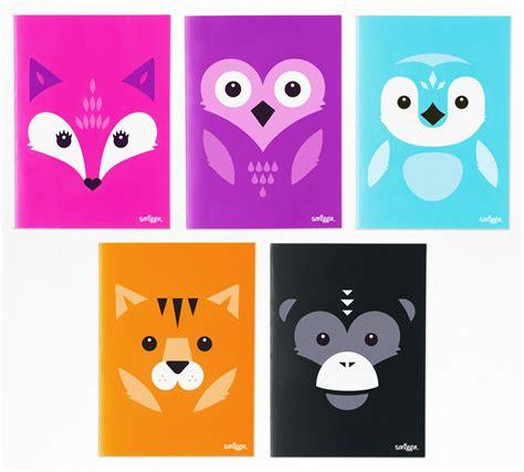 design zoo graphics carla marino graphic design illustration