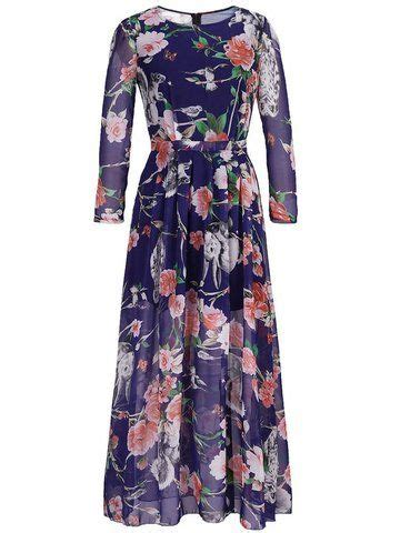 Overall Maxi Dress Vintage Bunga Floral Flower Jumpsuit Rok Gamis Maxy 39 best images about nc s plus size on