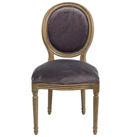 poltrone provenzali sedia provenzale velluto sedie e poltrone provenzali