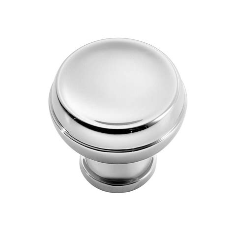 liberty shower door knob for phoebe pivoting shower in
