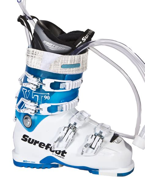 how to make ski boots more comfortable most comfortable ski boots for 28 images comfortable
