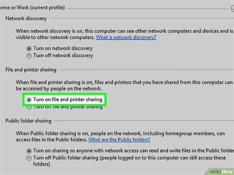 cara membuat jaringan lan untuk internet 3 cara untuk membuat jaringan lokal lan wikihow