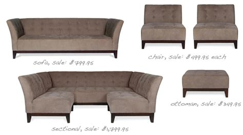 sofa mart mishawaka sofa mart mishawaka small u shaped sectional sofa leather