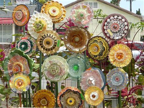 1265 best garden images on backyard ideas