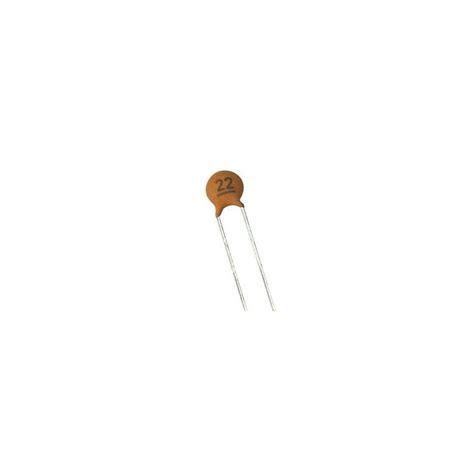 capacitor ceramico 10 nanofaradios capacitor ceramico 10 nanofaradios 28 images capacitor cer 226 mico do disco 102 50v