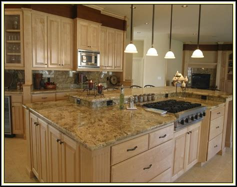 home depot granite tile countertops page best