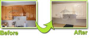 Replace Kitchen Cabinet Doors Only kitchen cupboard door paint sprayers gloucestershire