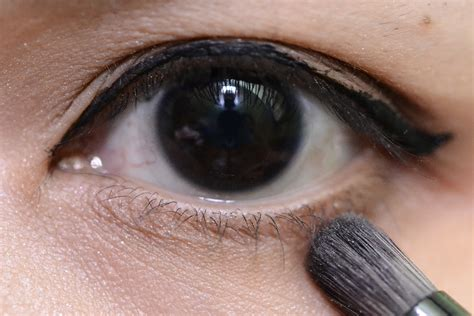 black eye color what is your eye color girlsaskguys