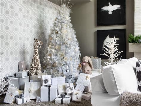 decorations ideas celebration all about top white decorations ideas celebration all about