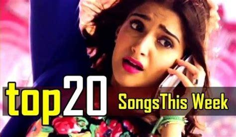 film india tahun 90an lagu india yang paling banyak didownload