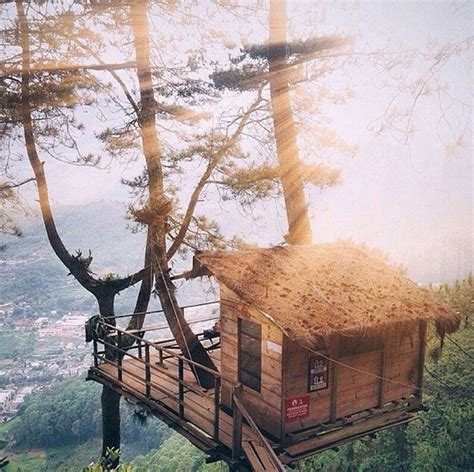 Kasur Bed Kota Malang 21 awe inspiring things to do in malang you never thought possible