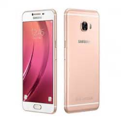 Sim Tray For Samsung Galaxy C5 C5000 C7 C7000 Silver samsung galaxy c5 sm c5000 specifications galaxy c5 sm
