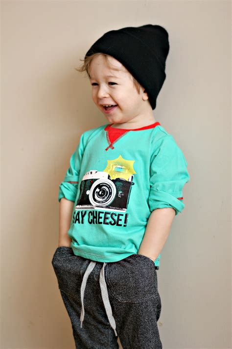 whats new for boys clothes 2014 cute and casual fabkids