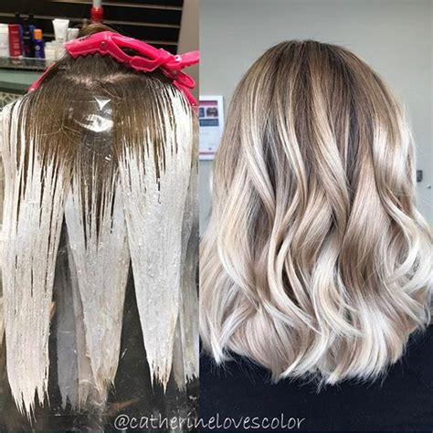 creating roots on blonde hair best 25 root color ideas on pinterest haircut and color