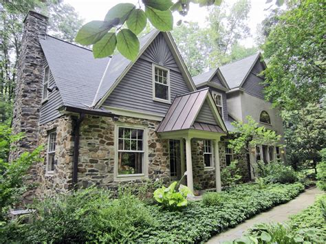 Front Cottage by Front Door Awning Kit And Design Ideas