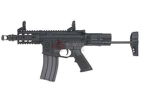 Aeg Sb 630 Re 1 vfc vr16 stinger 2 pdw buy airsoft aeg aep from