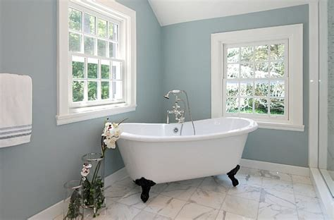 Bathroom Colors For 2014 by Bathroom Colors For 2014 Room 4 Interiors