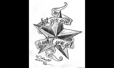 tattoo lettering stencils tattoo letter stencils www imgkid com the image kid