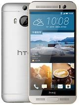 Hp Htc E9 htc one m9 phone specifications