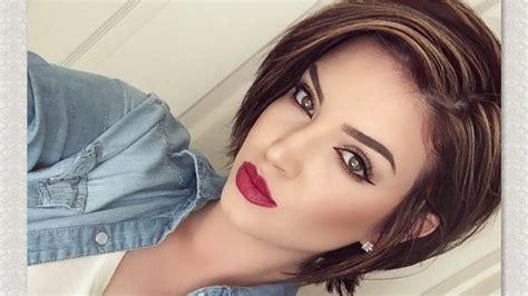 nouvelle coupe de cheveux pour femme nouvelle coupe de cheveux pour femme 2016 salon of