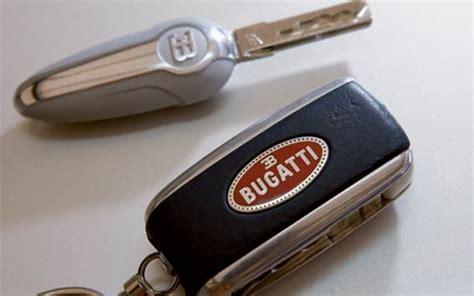 bugatti car key bugatti veyron 16 4 first drive motor trend