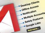 a simpler guide to gmail an unofficial user guide to setting up and using gmail inbox and calendar simpler guides books an unofficial user s guide to gmail pcmag
