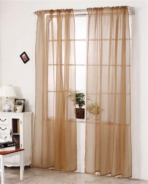 gardinen stores f r wohnzimmer gardinen und rollos gardinen und rollos haus ideen