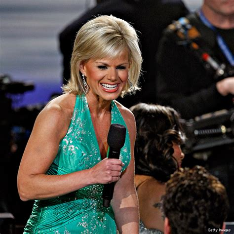 so why is gretchen carlson leaving fox and friends anyway gretchen carlson leaving fox friends will host own