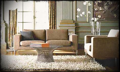 ikea livingroom furniture ikea living room planner furniture living room trends 2018