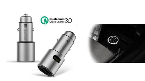Rock Qc 3 0 Fast Dual Usb Charger 30w Charging 3 0 Mobile Phone xiaomi car charger car charger fast charge edition qc 3 0
